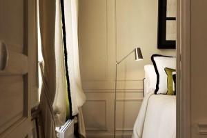 Residential Paris